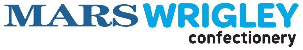 logo_mars wrigley confectionery