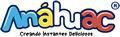 logo_anahuac